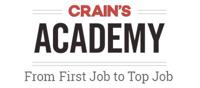 Crain's Academy